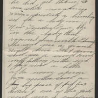 1917-12-29 Page 4