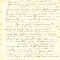 1863-04-01-Page 03