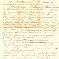 1864-03-27 Page 04