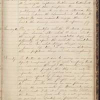 1861-06-15 -- 1861-06-17